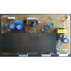 LJ41-08592A L92-01737A R1.4