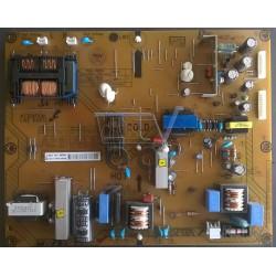PLHL-T813A MPR1.1 2300KPG104A-F