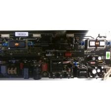 MIP260T PSU