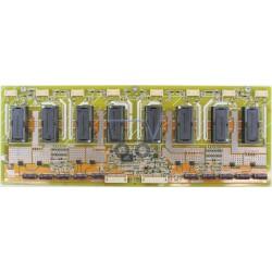 48.V1448.021 /A MODEL V144-301