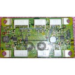 TNPA4864