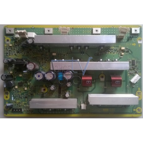 TNPA5063 2SC Y-SUS
