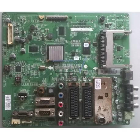 EAX60686904(2) EBT60997702