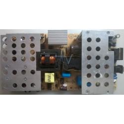 DPS-157CP 2950145807 AKHD0453014566 REV:S7