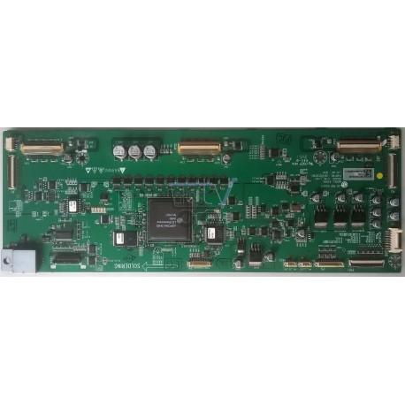 LGE PDP 040917 6870QCE016C 6871QCH046C