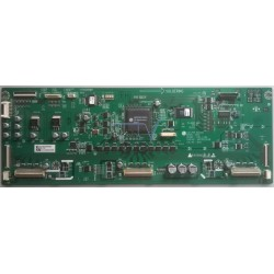 LGE PDP 040130 6870QCE0114B 6871QCH034A