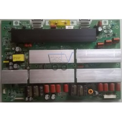 EBR63450401 REV:A EAX61300502 PDP 100115