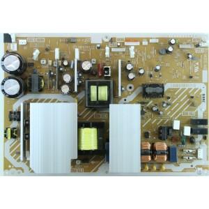 TNPA3911 DPK SU2AV-0 N0AE6KK00009