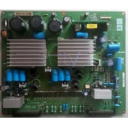 LJ41-04084A R1.0 LJ92-01391A