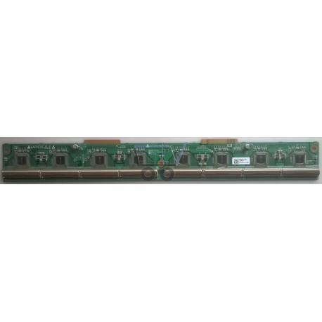 EAX41602501 REV:J EBR39712601