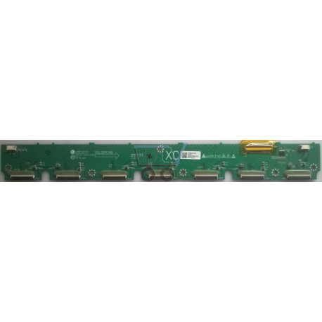 EAX61301301 REV:F EBR63451301