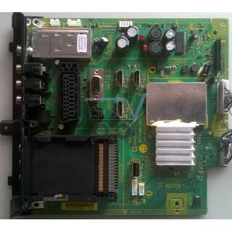 CMK204A1 K08-373A HL5254_011880 CBB6M13071 1781F4074081 3-83 ORION