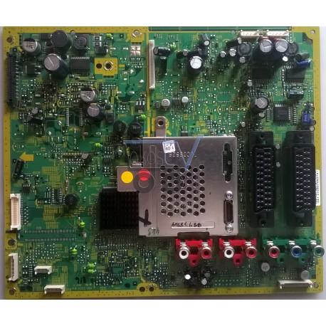 TNP0EA009 A9 TXN/A10 GNE