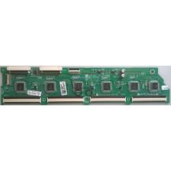 LGE PDP 100901 EAX62846601 REV:J EBR69839202