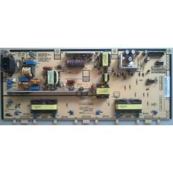 BN44-00260C FSP118-3PI01