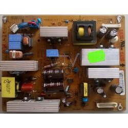 EAX55176301/12 REV 1.1 LGP32-09P