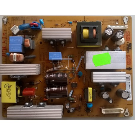 EAX55176301/12 REV 1.1