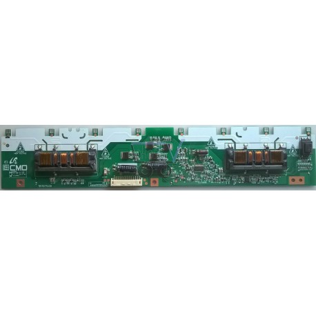 CMO 27-D047970 T87I075.00 Backlight Inverter