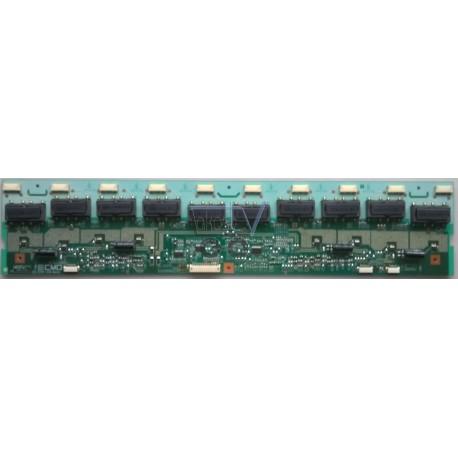 I420H1-20B-Master