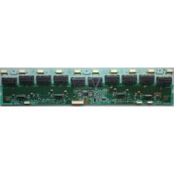 I420H1-20D-Master 0