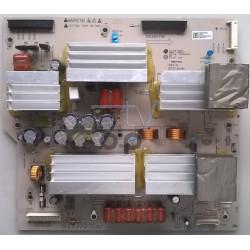 LGE PDP 090618 EAX60936901 REV:K EBR58838401