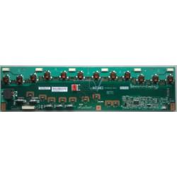 VIT70081.00 REV:2