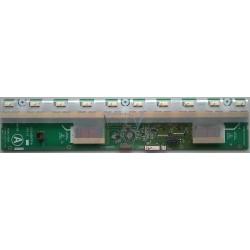 KLS-420CP-A REV:1.5 MASTER 6632L-0153A