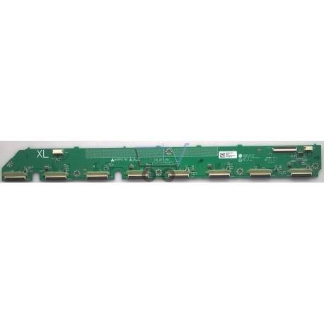 EAX61301001 REV:G EBR63451201