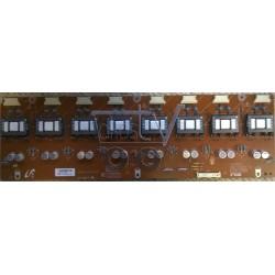 PCB2675 A06-126267 D