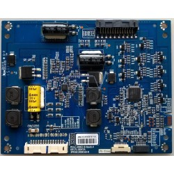 PCLC-D002 B Rev0.4 6917L-0047A 3PDGC20001B-R