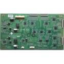 LE 8500_Master 3PHGC10005A-R PCLH-l910A NEW