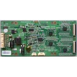 3PHGC20002A-R LGIT PCLF-L910B Rev 1.0 NEW