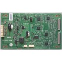 3PHGC20003A-R LE8500_Slave NEW