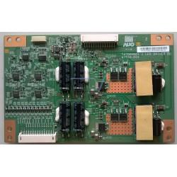 T470HVN01.1 LED DRIVER BD 47T03-D01 NEW