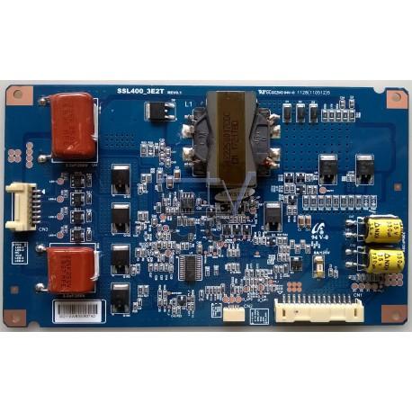 SSL400_3E2T REV0.1 NEW