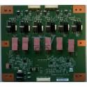 T460HW04 V0 LED Driver BD 46T04-D04 NEW