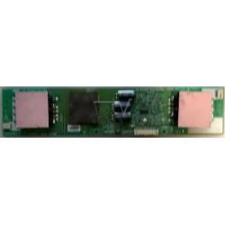 2300KTG012B-F LC420WU 6632L-0520B PNEL-T805B Rev-0.5