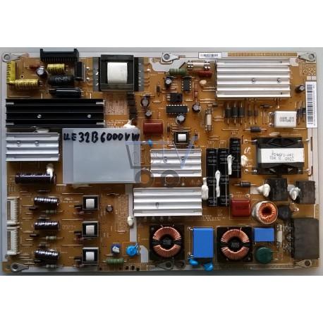 BN44-00293A PSLF141B01A REV0.5