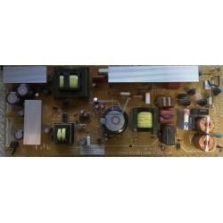 APS-220 1-869-132-12 1-468-980-11