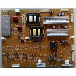 FSP202-5F01 PSU2 2722 17100883 REV:00K