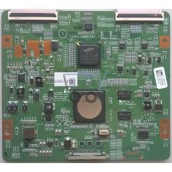 BN41-01663A S240LABMB3V0.7 SAMSUNG T-CON