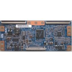 37T04-C0M T370HW02 VG CTRL BD