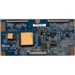T370HW02 V3 CTRL BD 07A63-1B