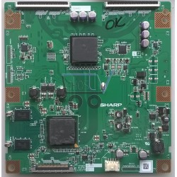 CPWBX RUNTK 4353TP ZZ 4A 32V