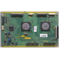 TNPA5149 1D TXN/D1LBUE