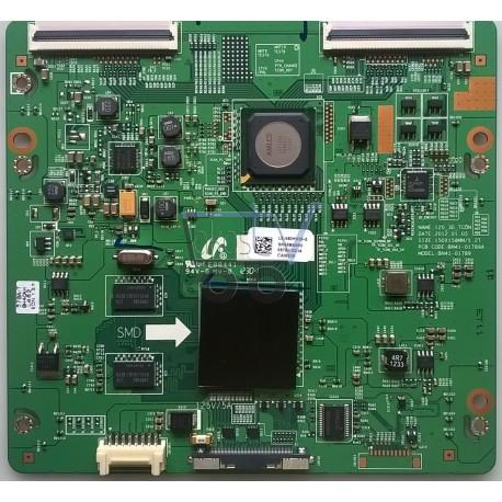 """BN41-01789A BN94-00578A SAMSUNG 46"""""""