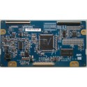 T370XW02 V5 CB 06A69-1A
