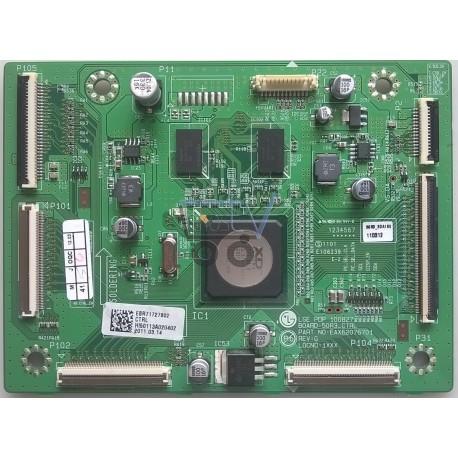 EAX62076701 REV:G EBR71727802