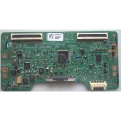 BN41-01797A BN95-00569B