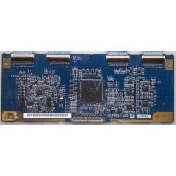 320WB02 C0B 6E C74261